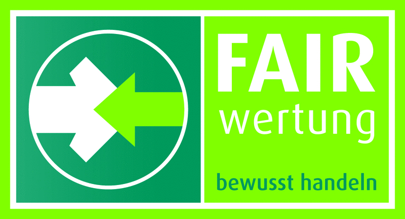 (Grafik: Dachverband FairWertung)