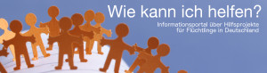 Signet_Wie_kann_ich_helfen_info_Foto_S_Hofschlaeger_pixelio-kl.jpg