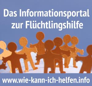 Share-Wie-kann-ich-helfen-info-300x280